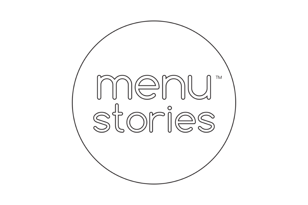 client-menu-stories.png