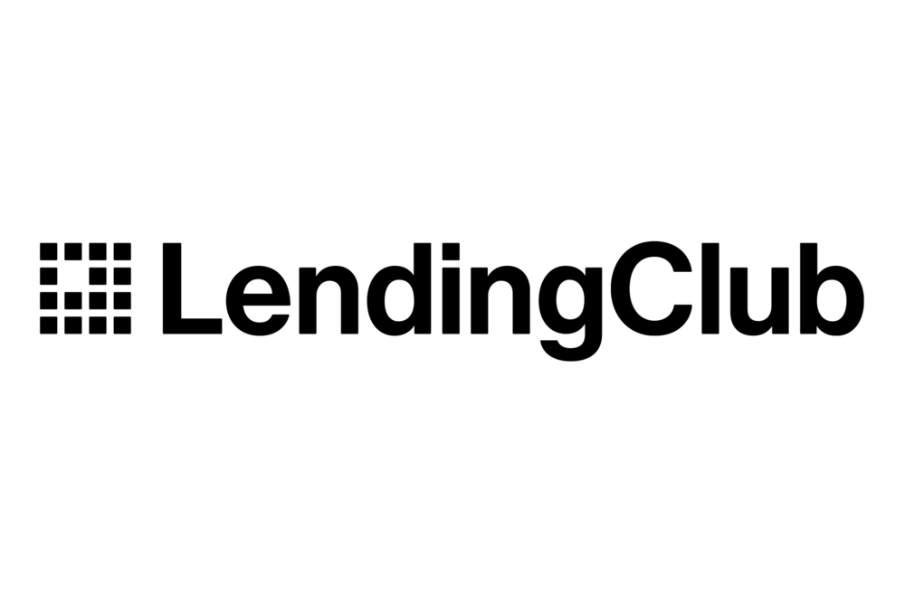 client-lending-club