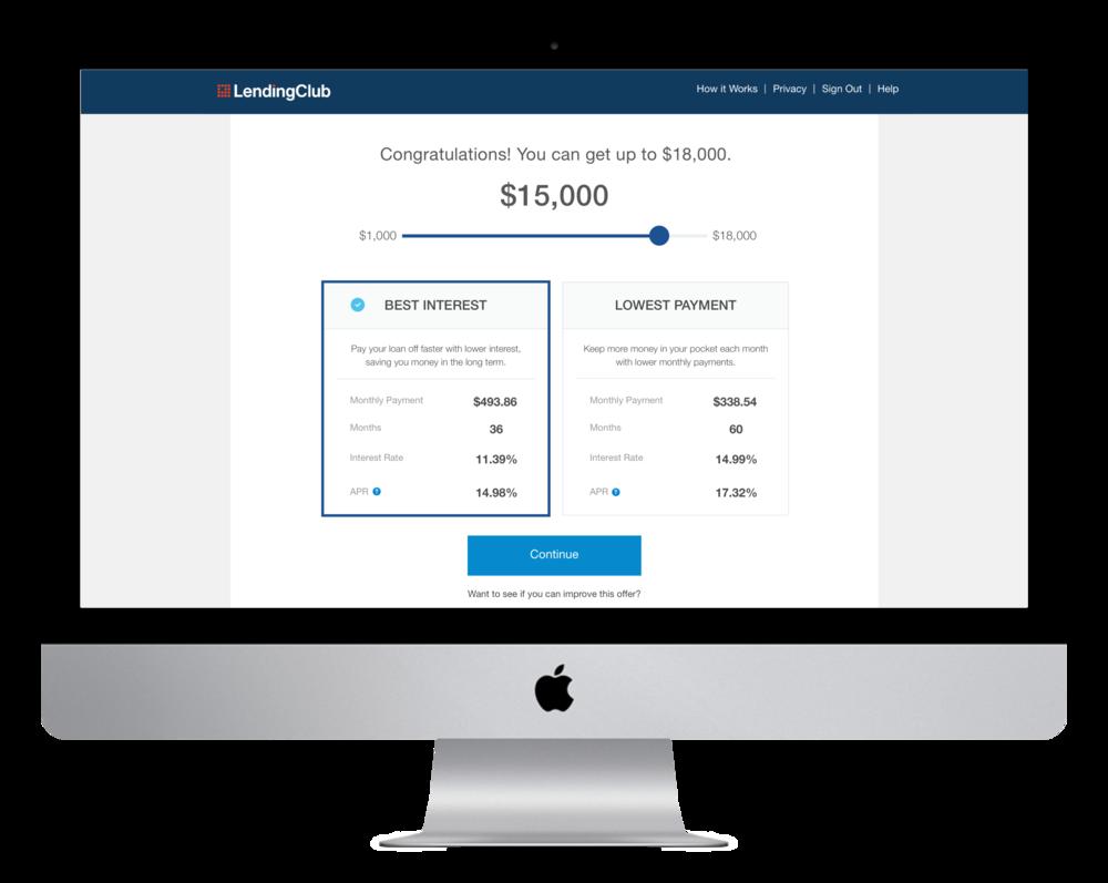 Offers-Desktop Copy.png