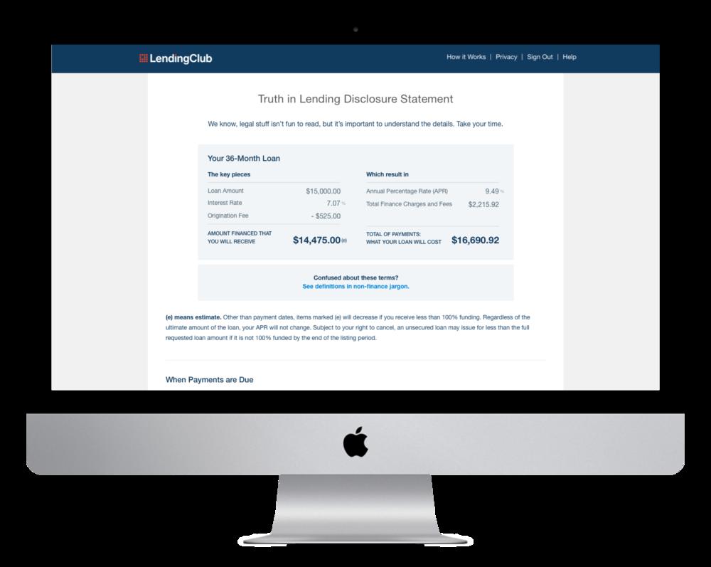TIL-Desktop Copy.png
