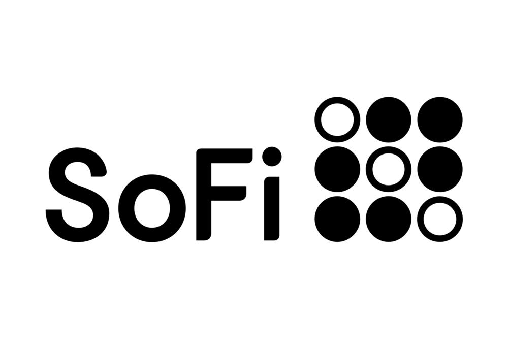 client-sofi.png