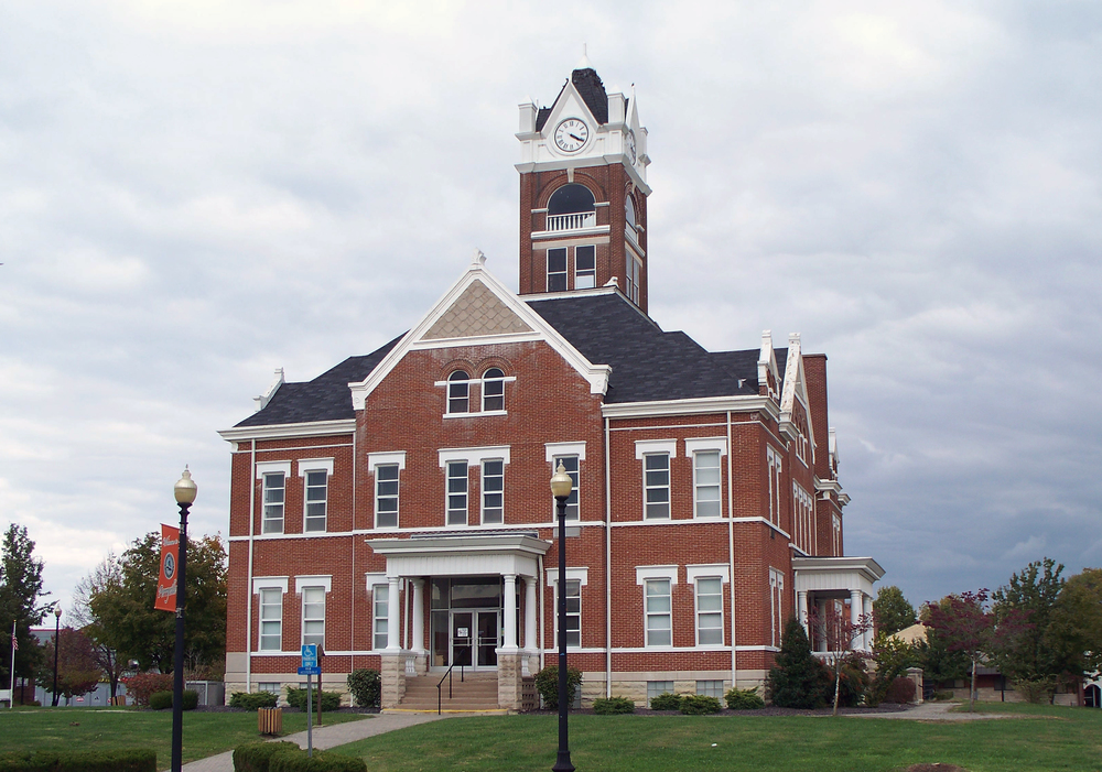 Perry County Courthouse.jpg