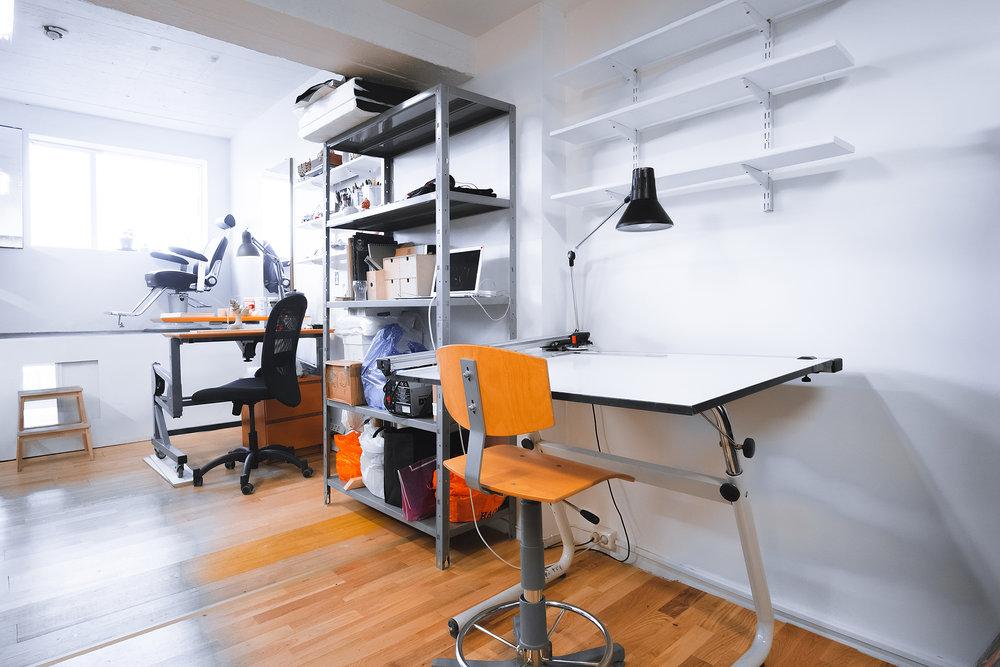 Listastofan-studio-08.jpg