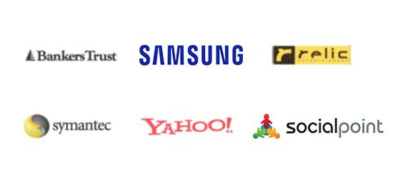 replace_logo1.jpg