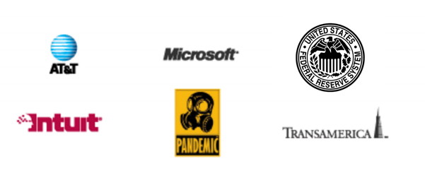 replace_logo3.jpg