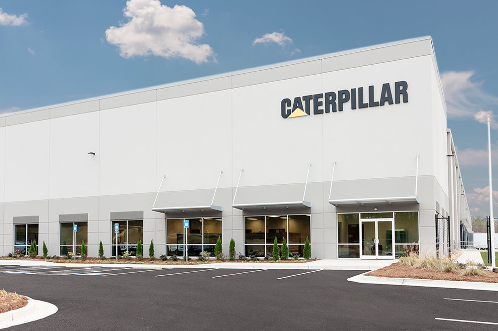 Caterpillar_LaGrange GA_ext (4).jpg