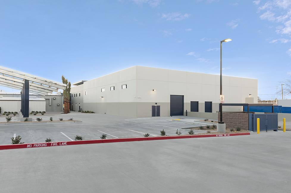 Blind Center of Nevada_Las Vegas_ext (13).jpg