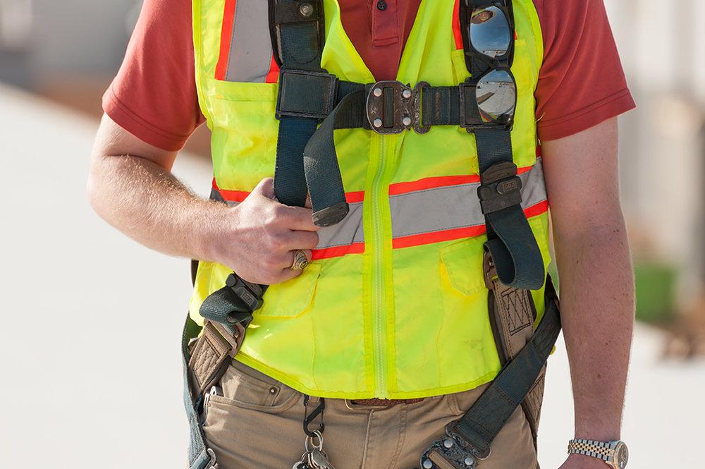 Safety Shots_Azalea (18).jpg