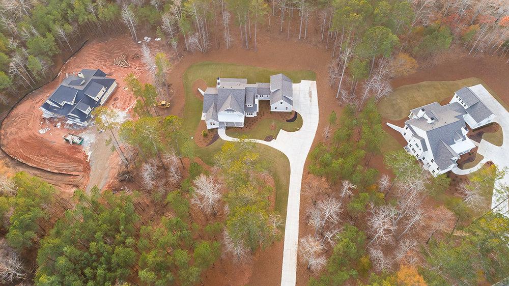 drone_4066 Earney Road_0646.jpg