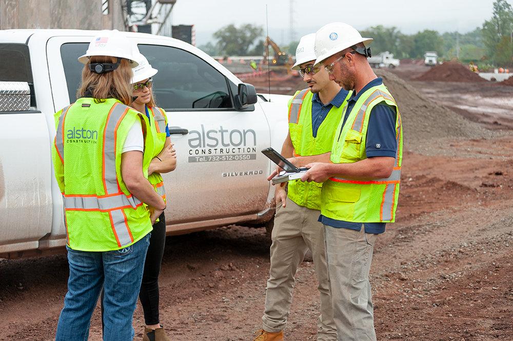Construction Marketing NJ_Oct 9 2018_ (36).jpg