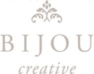 Bijou Creative | California Calligrapher