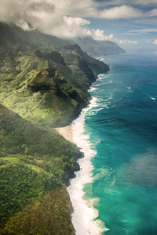 travel : hawaii planning | madeline made