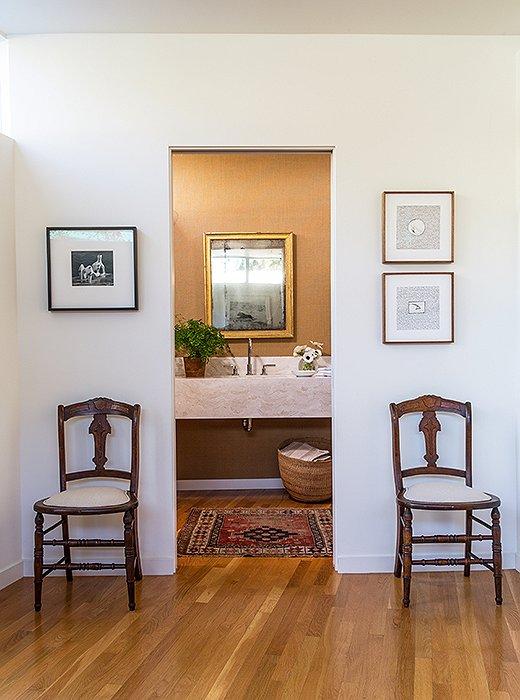 interiors | jessica de ruiter