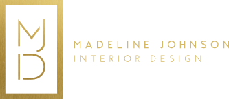 Madeline Johnson Interior Design