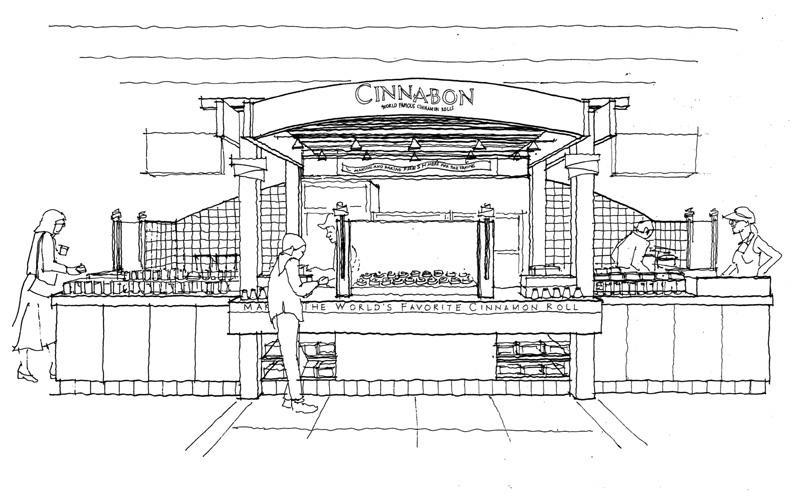 10_Retail_CinnabonSketch.JPG