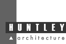 Huntley Architecture