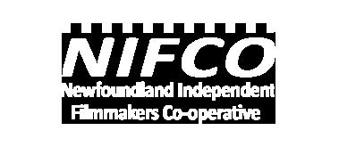 Nifco-logo-sm.png