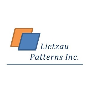 Lietzau Patterns