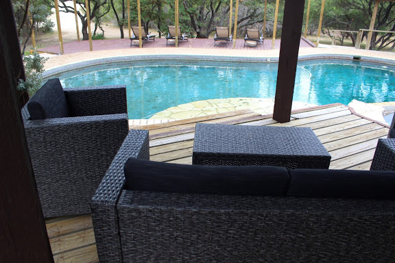 CLUB CHAIRS AND CHAISE LOUNGES.JPG
