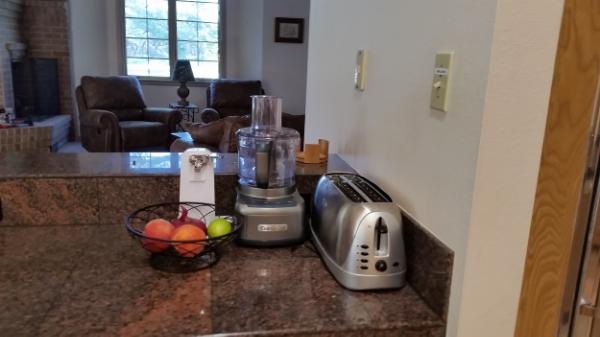 kit toaster etc.jpg