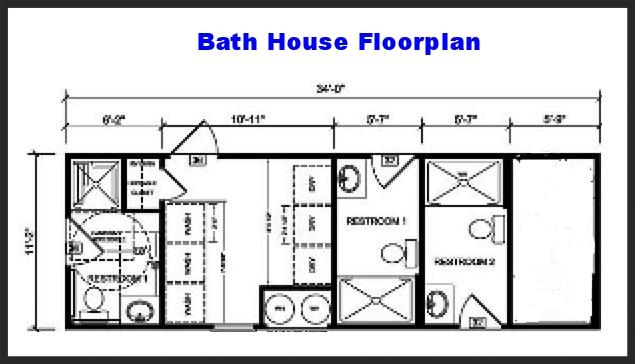 bath layout4.jpg