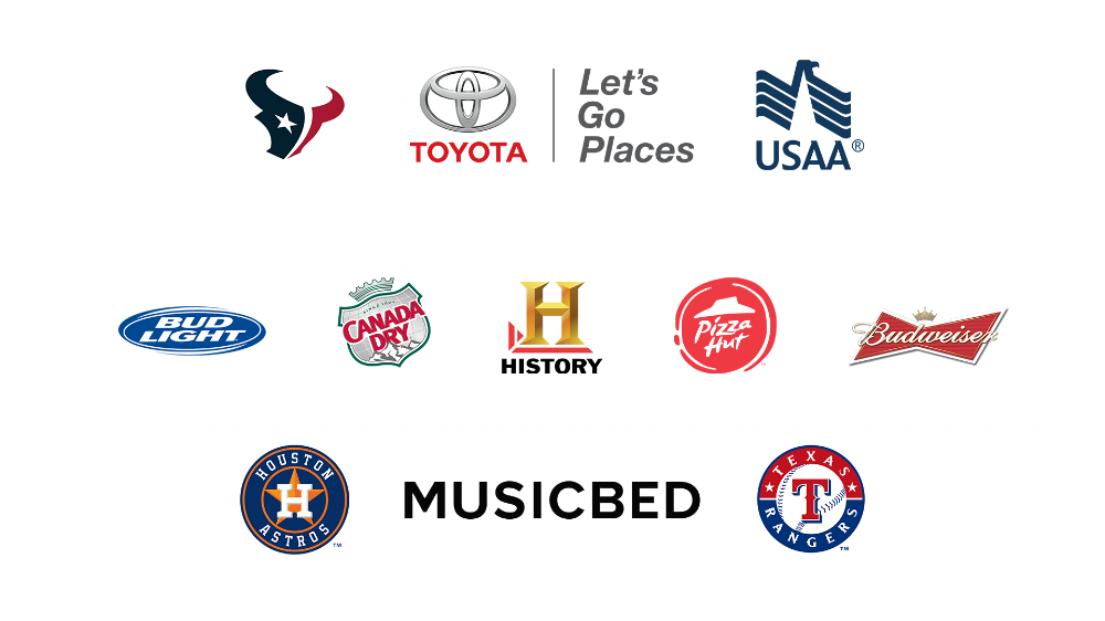 Current Brand List.png