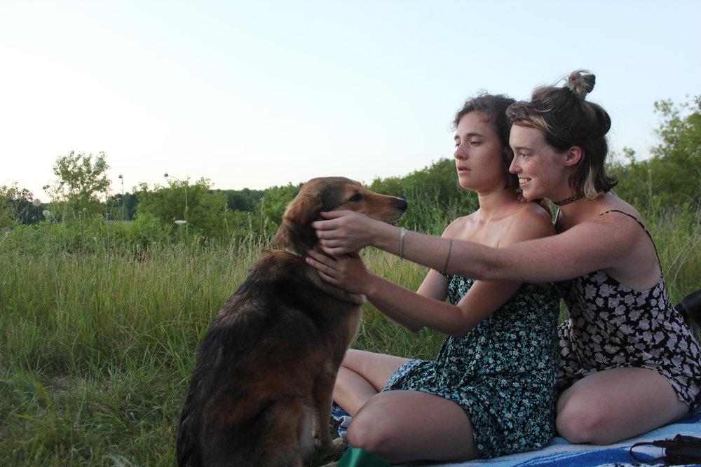 dogfriends.JPG