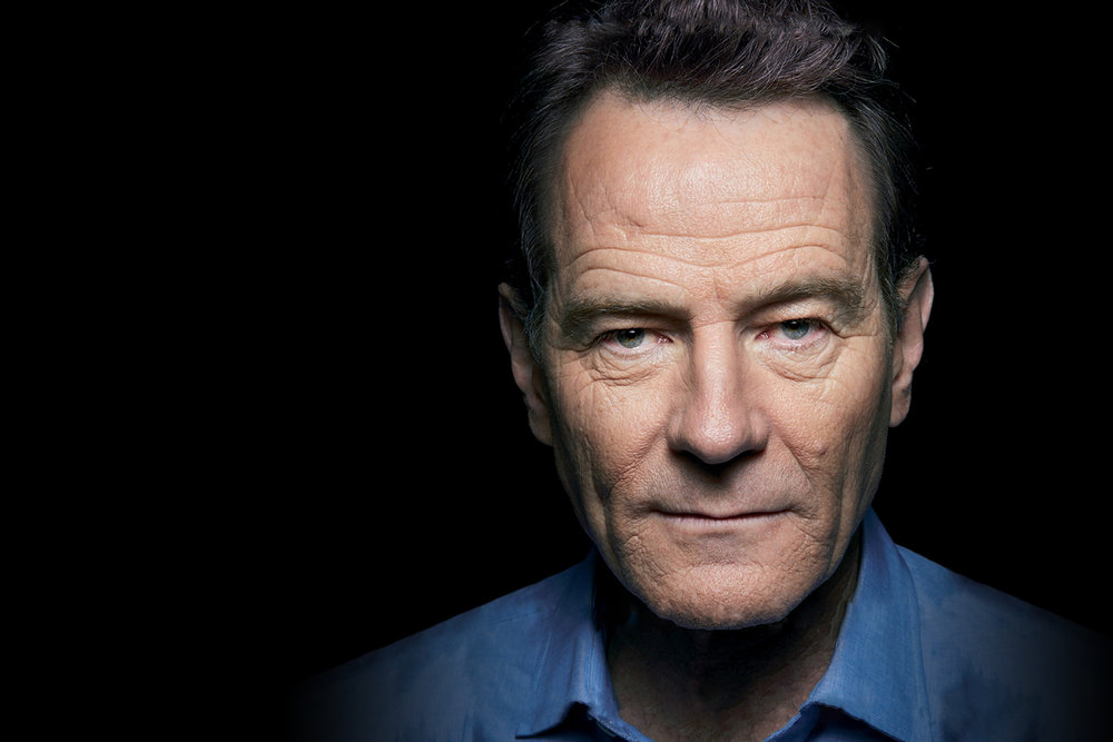 Image from https://news.virginia.edu/sites/default/files/bryan_cranston_header_rev_0.jpg