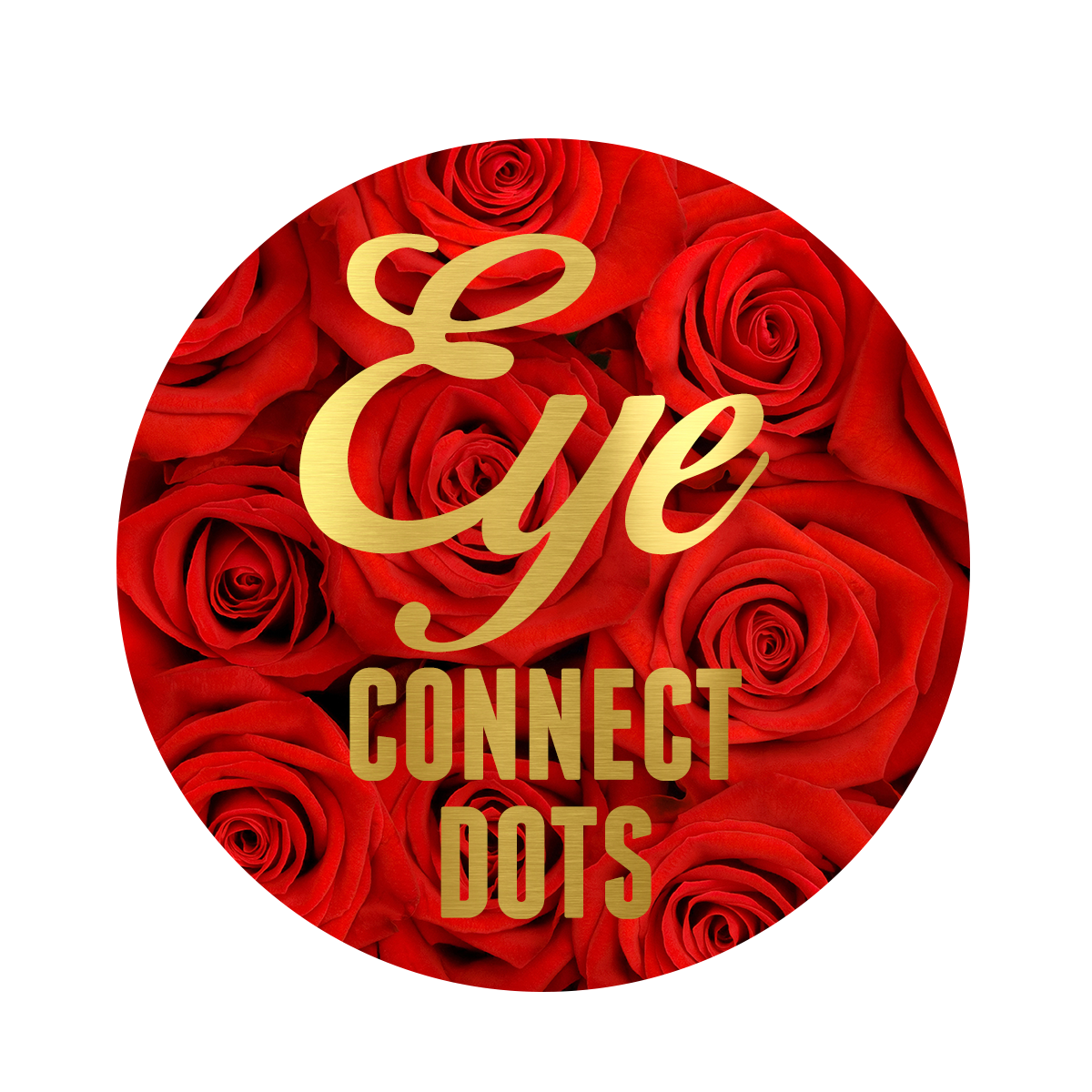 Eye Connect Dots