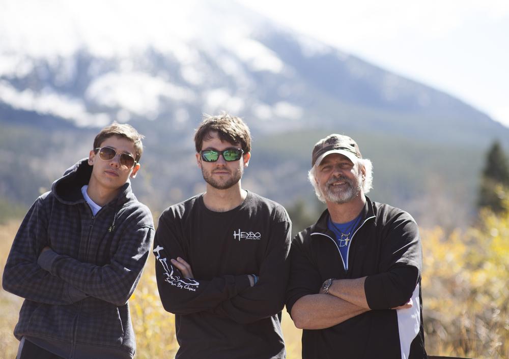 3 Guys.jpg