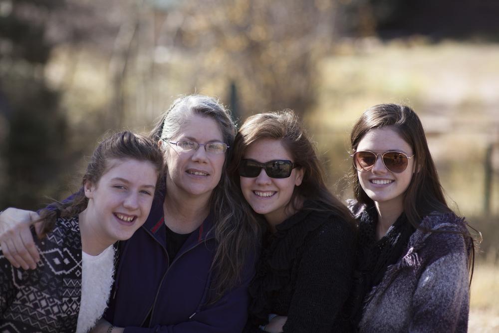 4 Ladies.jpg