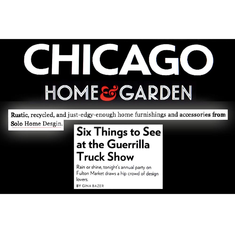ChicagoMagJune2014.jpg