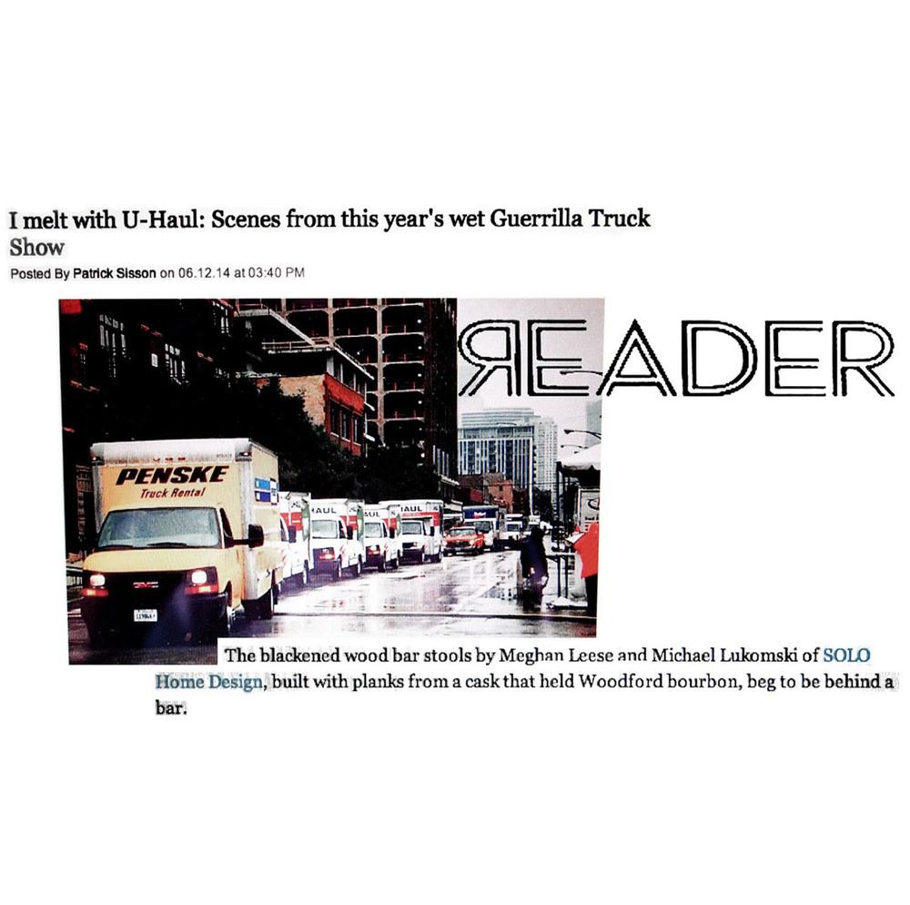 ReaderJune2014.jpg