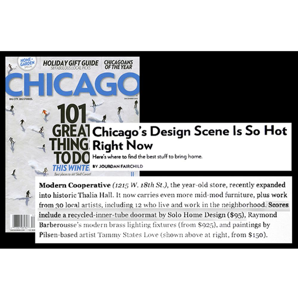 ChicagoMagDece2013.jpg