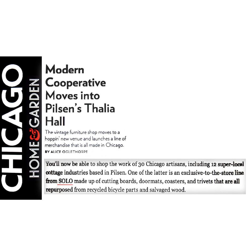 ChicagoMagSept2013.jpg