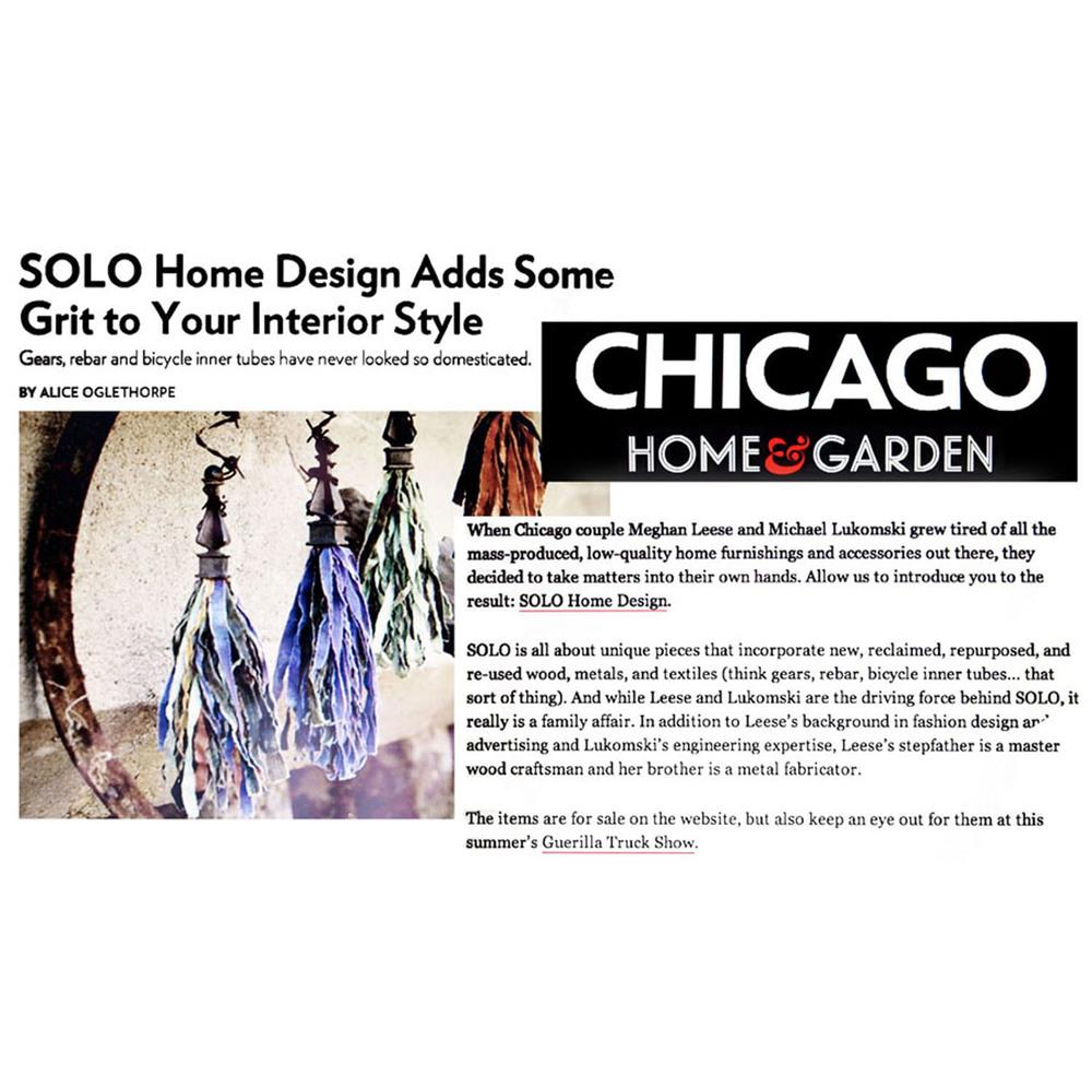 ChicagoMagMay2013.jpg