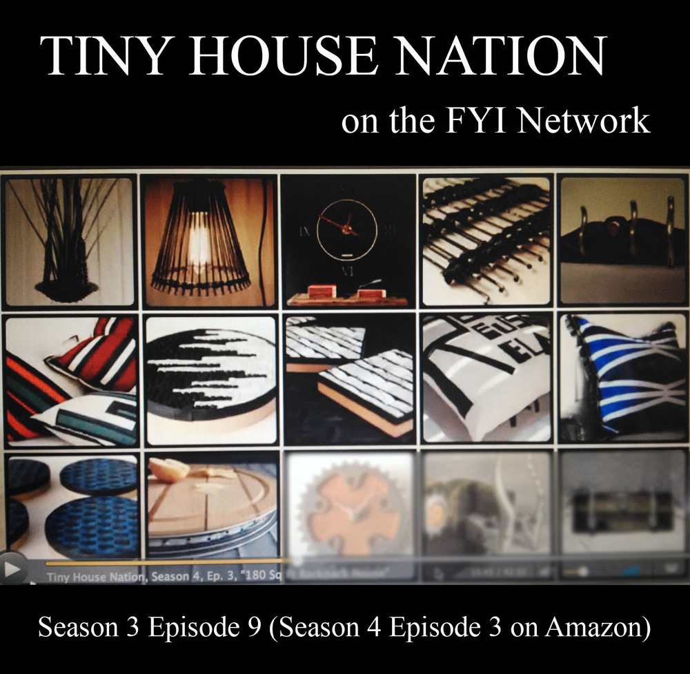 Tiny House Nation July 2015.jpg