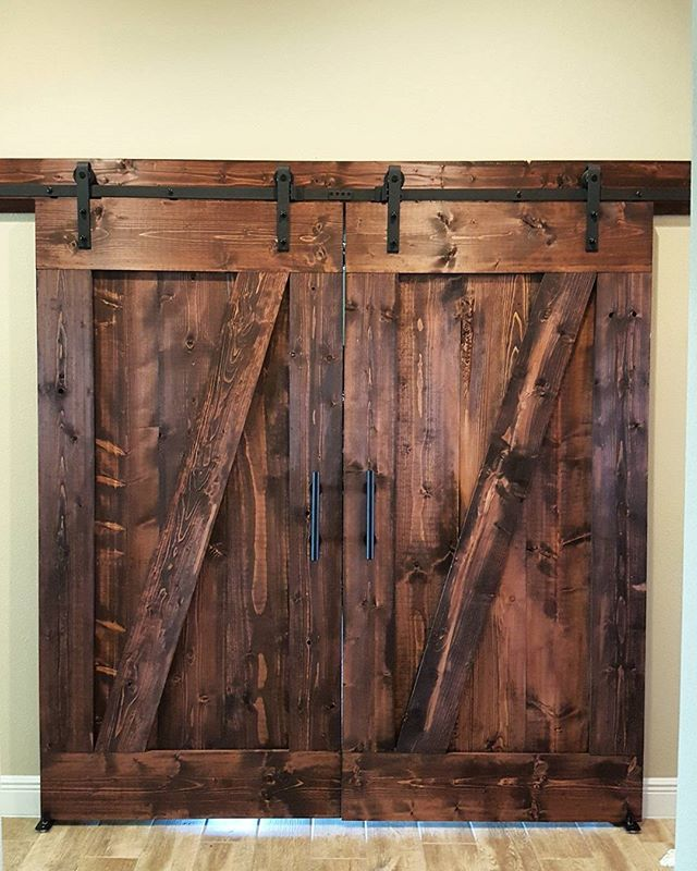 Double Z and 2 Panel Barn Door to finish off the week. Wait, I have to work this weekend! Happy Friday!! #starchaserwoodworks #interiordesign #srq #sarasota #bradenton #tampa #tampabay #stpetersburg #stpetersburgfl #dtsp #florida #woodworking #barndoor #reclaimedwood #white #local #localbusiness#artist #handmade #homedecor #realestate #rusticdecor #rustic #oldwood #recycledwood #woodart #remodel #homeimprovement #interior123