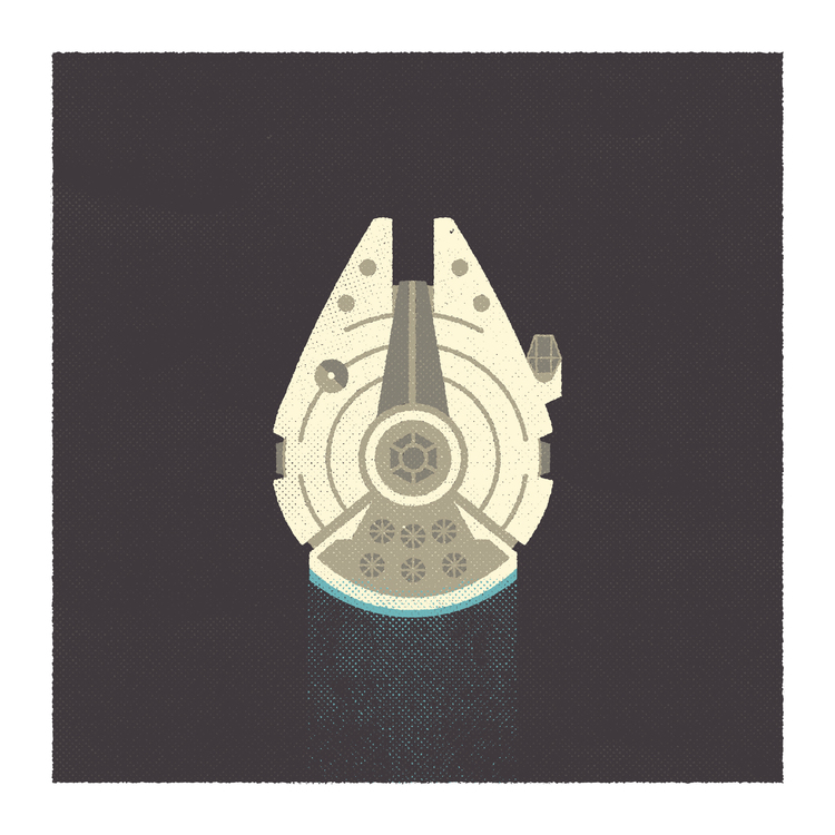 Mellinium+Falcon_Star+Wars-01.jpg
