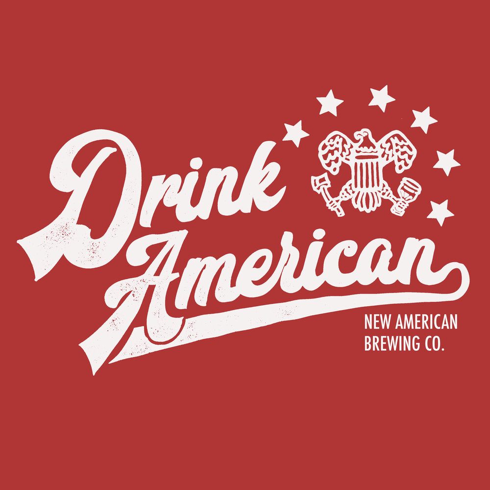 DrinkAmerican_Artwork.jpg