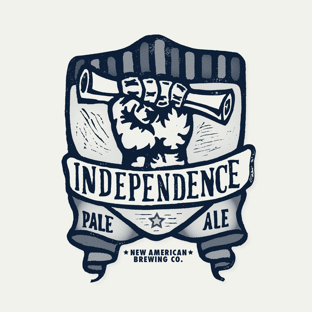Independence-Pale-Ale-haltone.jpg