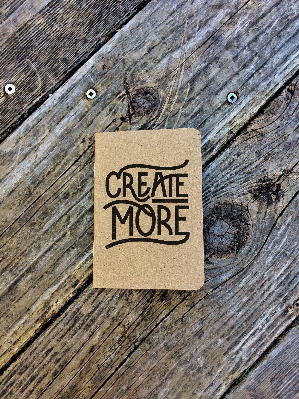 CreateMore_Notebook.jpg