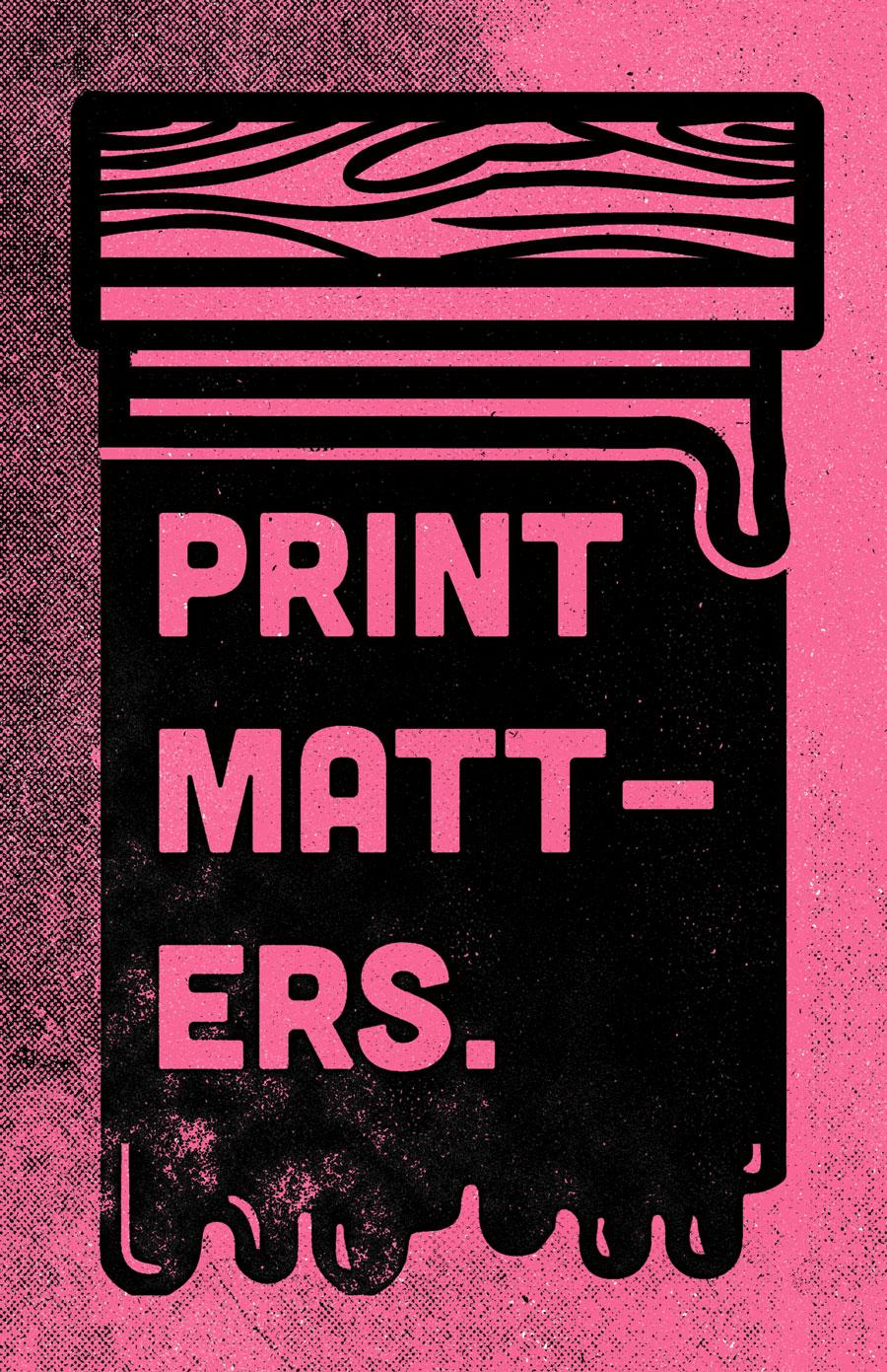 PrintMatters.jpg