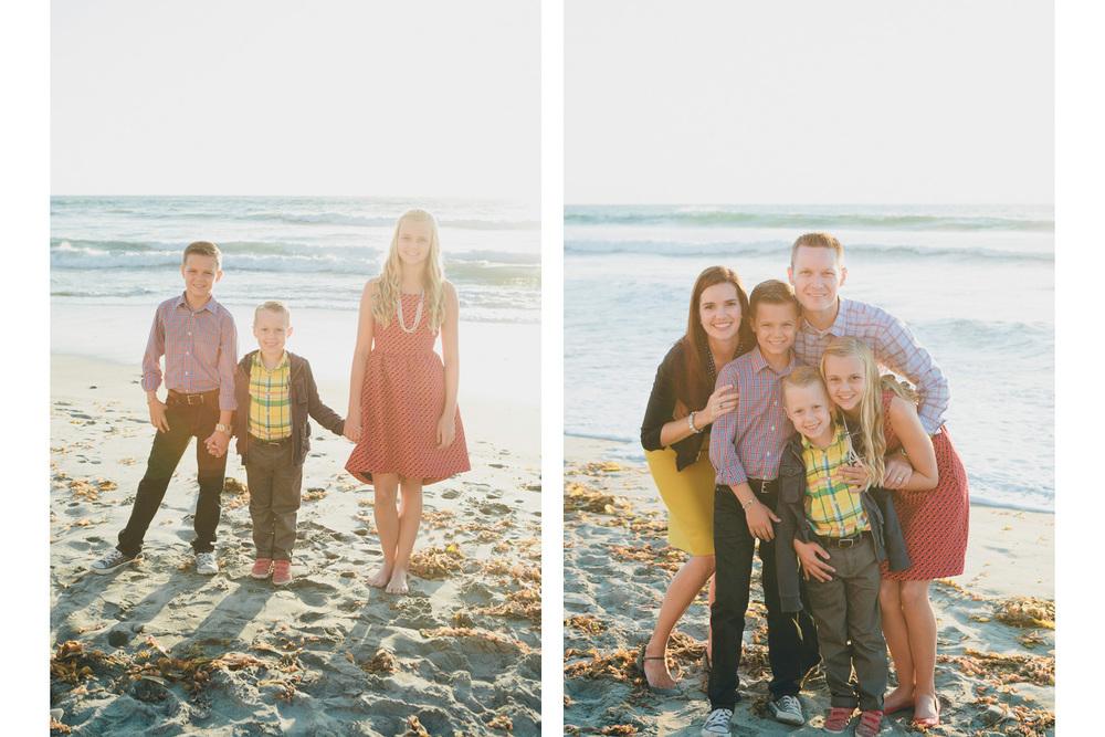 allison-sullivan_family_18.jpg