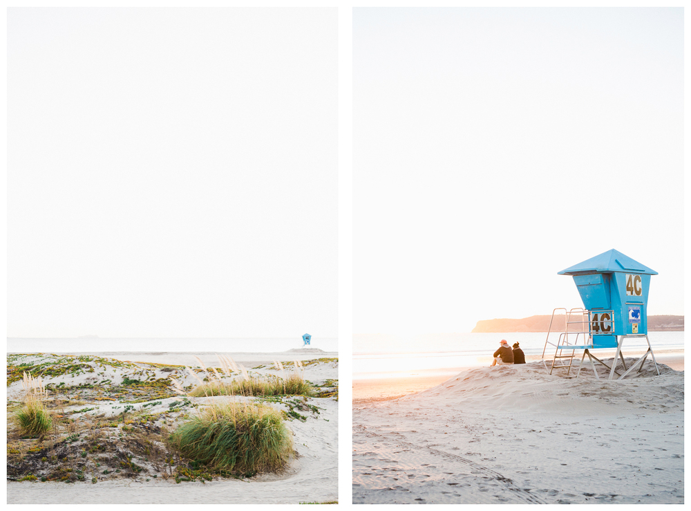 Coronado-Island-Allison-Sullivan-02.jpg
