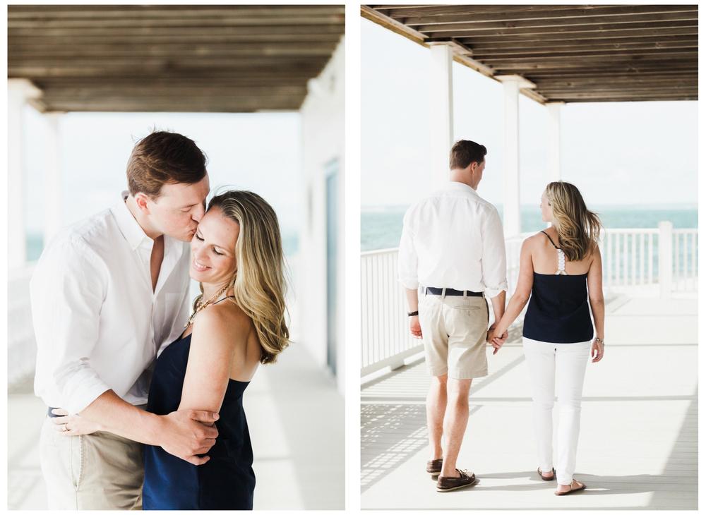 04-Mattituck-Beach-Engagement-Session-Allison-Sullivan.jpg