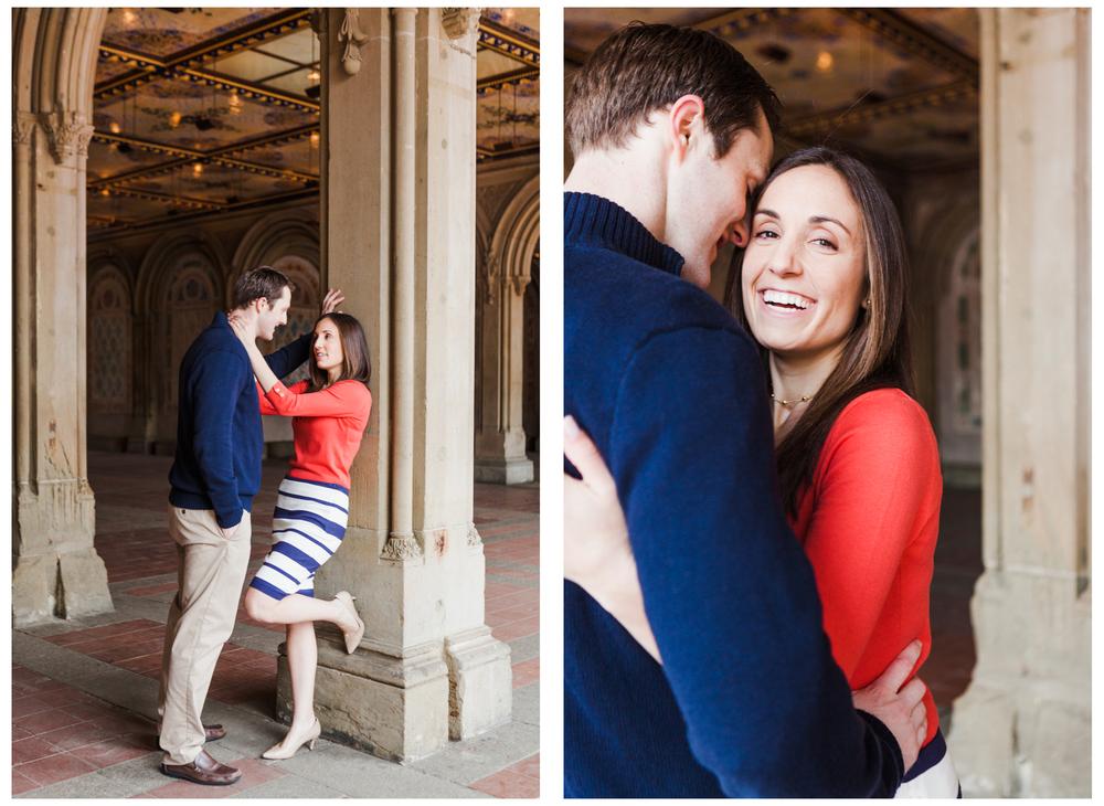 11-Central-Park-Bethesda-Terrace-Engagement-Session-Allison-Sullivan.jpg