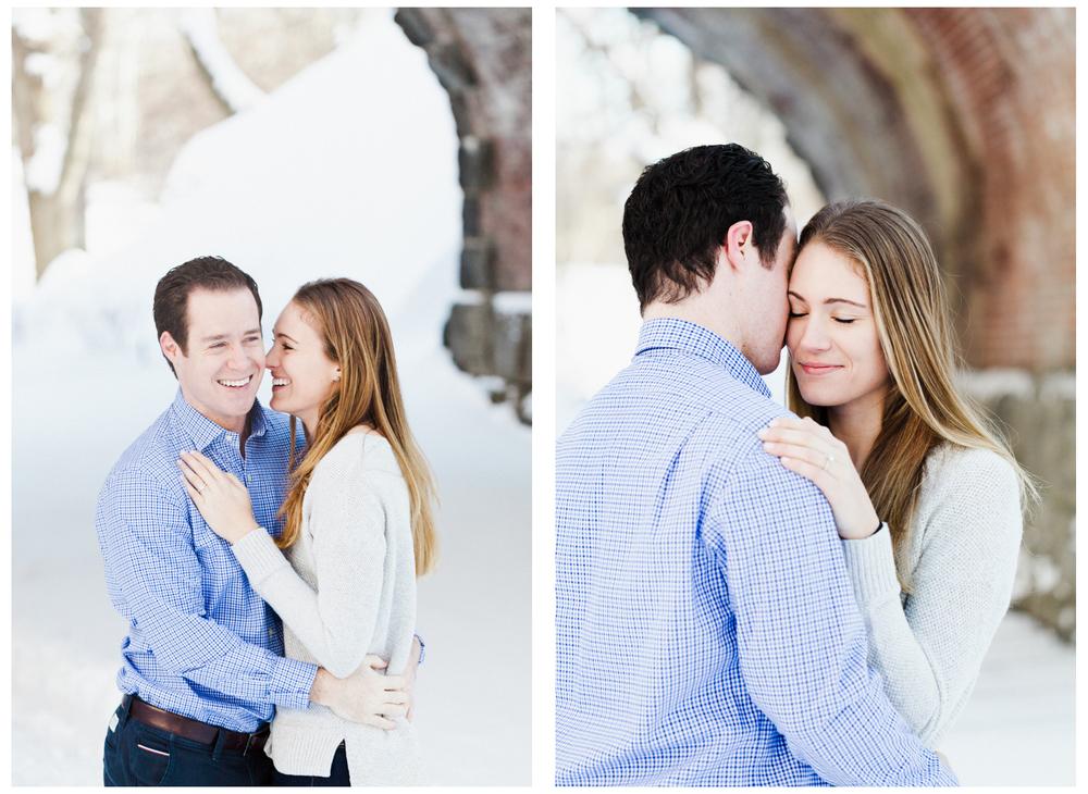12-Central-Park-Winter-Engagement-Session-Allison-Sullivan.jpg