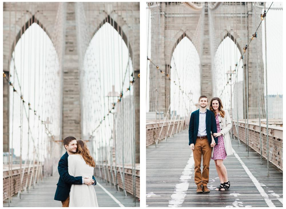 19-Brooklyn-Bridge-Engagement-Session-Allison-Sullivan.jpg