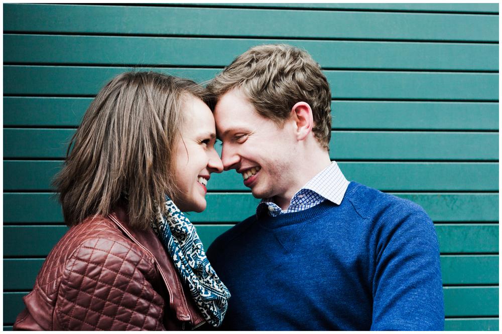 23-Highline-Park-Engagement-Session-Allison-Sullivan.jpg